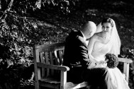 greek-wedding-photographs-the-maynard-49