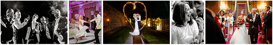 wedding-photo-selection-1