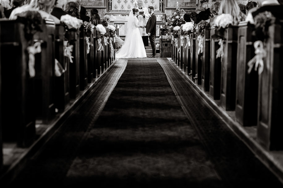 009-Wedding-photographs-5607
