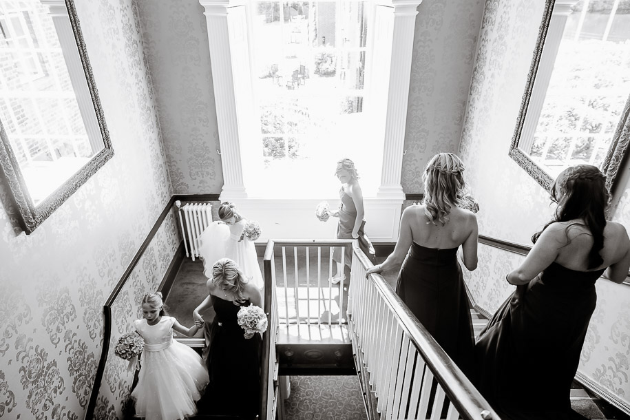 061-Wedding-photographs-5443