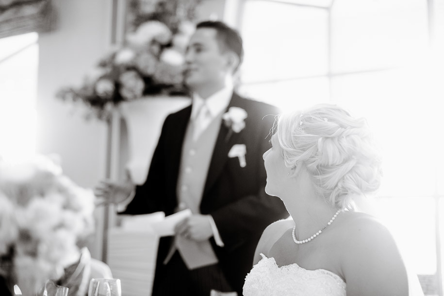 075-Wedding-photographs-3119