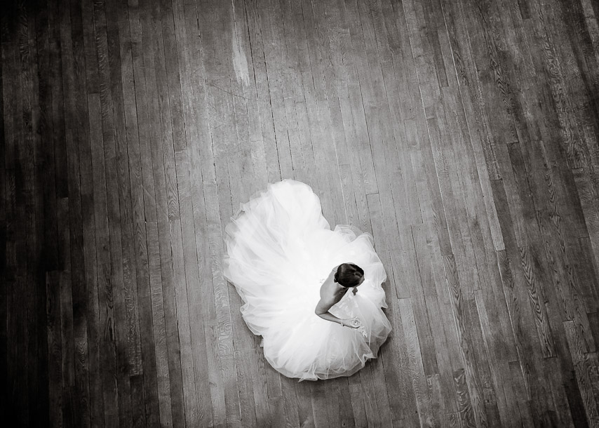 084-Wedding-photographs-1018
