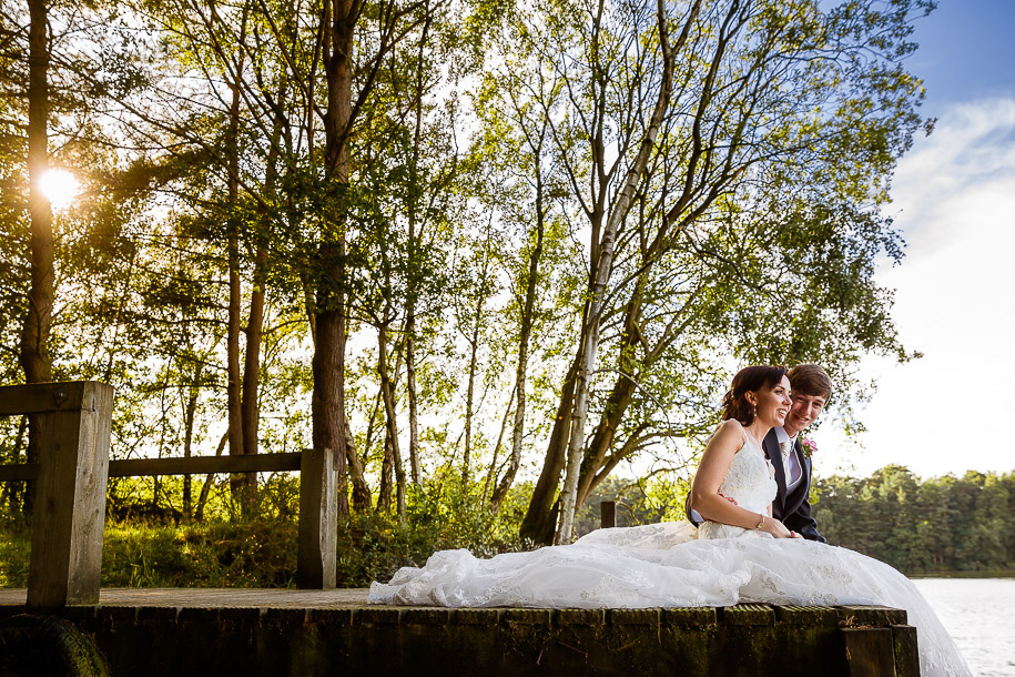 089-Wedding-photographs-3442