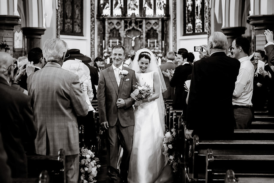 129-Wedding-photographs-4336