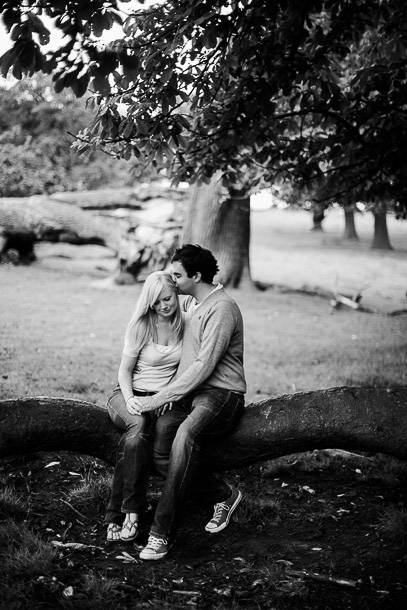Wedding-photographs-5655