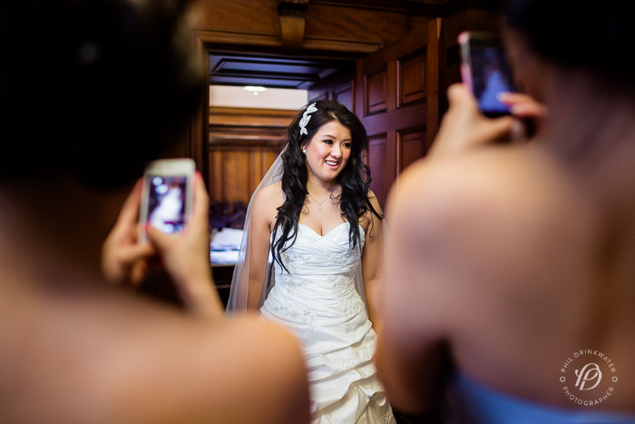 chinese-wedding-photography-peover-golf-club-0015