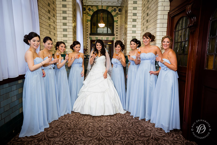 chinese-wedding-photography-peover-golf-club-0016