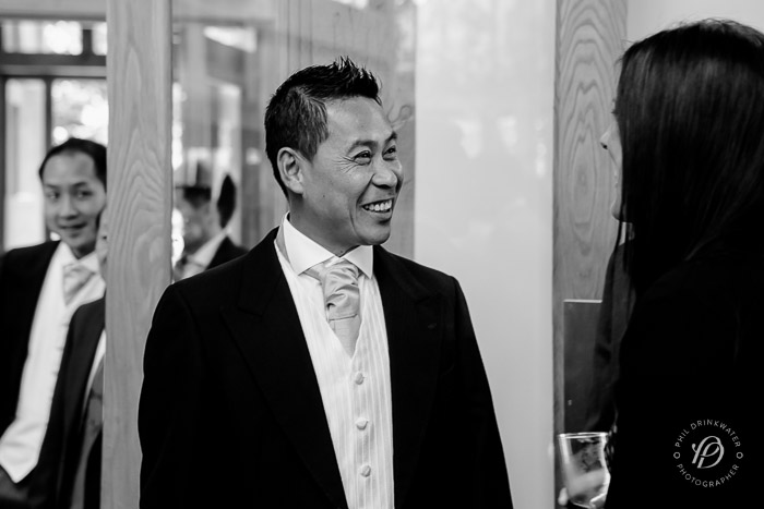 chinese-wedding-photography-peover-golf-club-0018