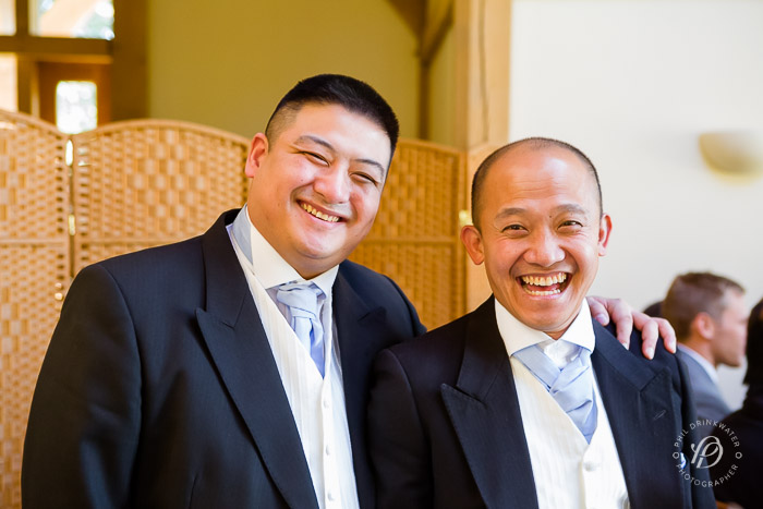 chinese-wedding-photography-peover-golf-club-0020