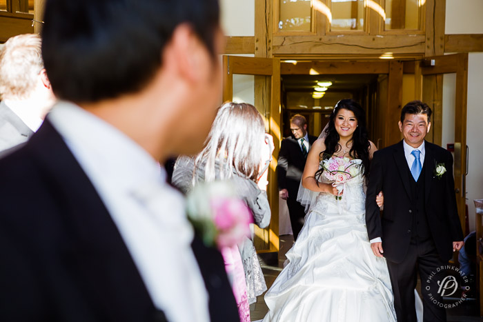 chinese-wedding-photography-peover-golf-club-0023