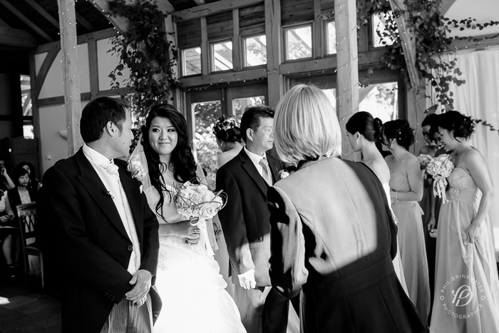 chinese-wedding-photography-peover-golf-club-0024