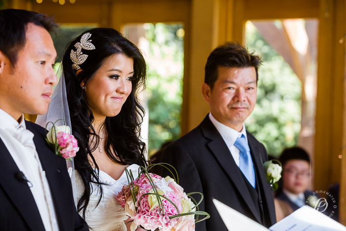 chinese-wedding-photography-peover-golf-club-0025