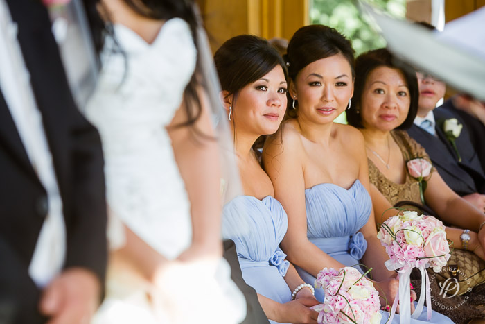chinese-wedding-photography-peover-golf-club-0027