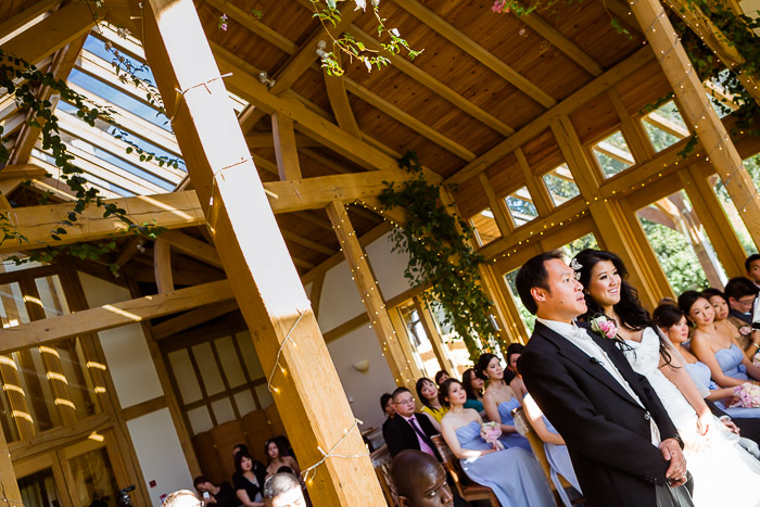 chinese-wedding-photography-peover-golf-club-0028