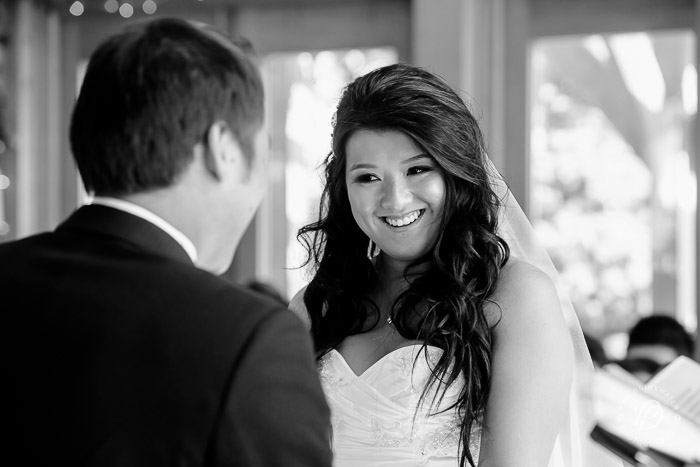 chinese-wedding-photography-peover-golf-club-0029