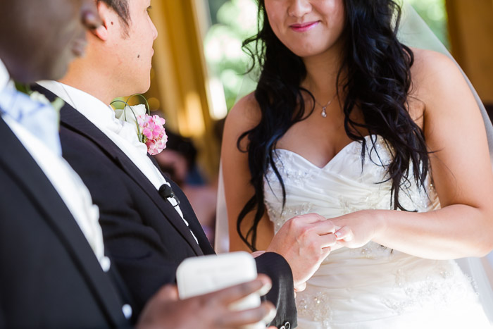 chinese-wedding-photography-peover-golf-club-0030