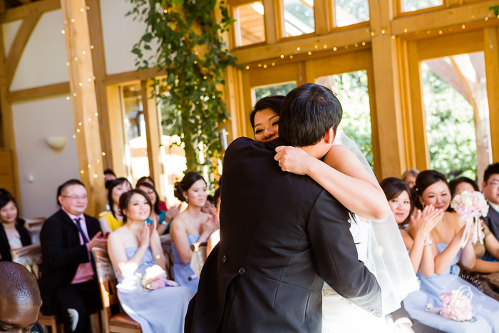 chinese-wedding-photography-peover-golf-club-0031