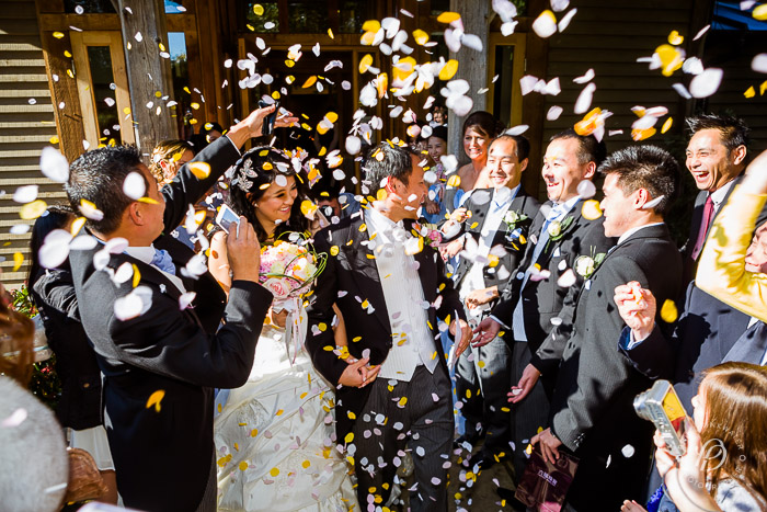 chinese-wedding-photography-peover-golf-club-0033
