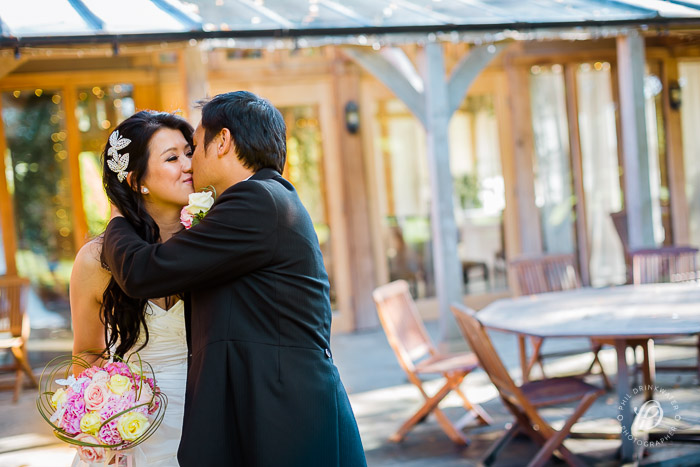 chinese-wedding-photography-peover-golf-club-0035