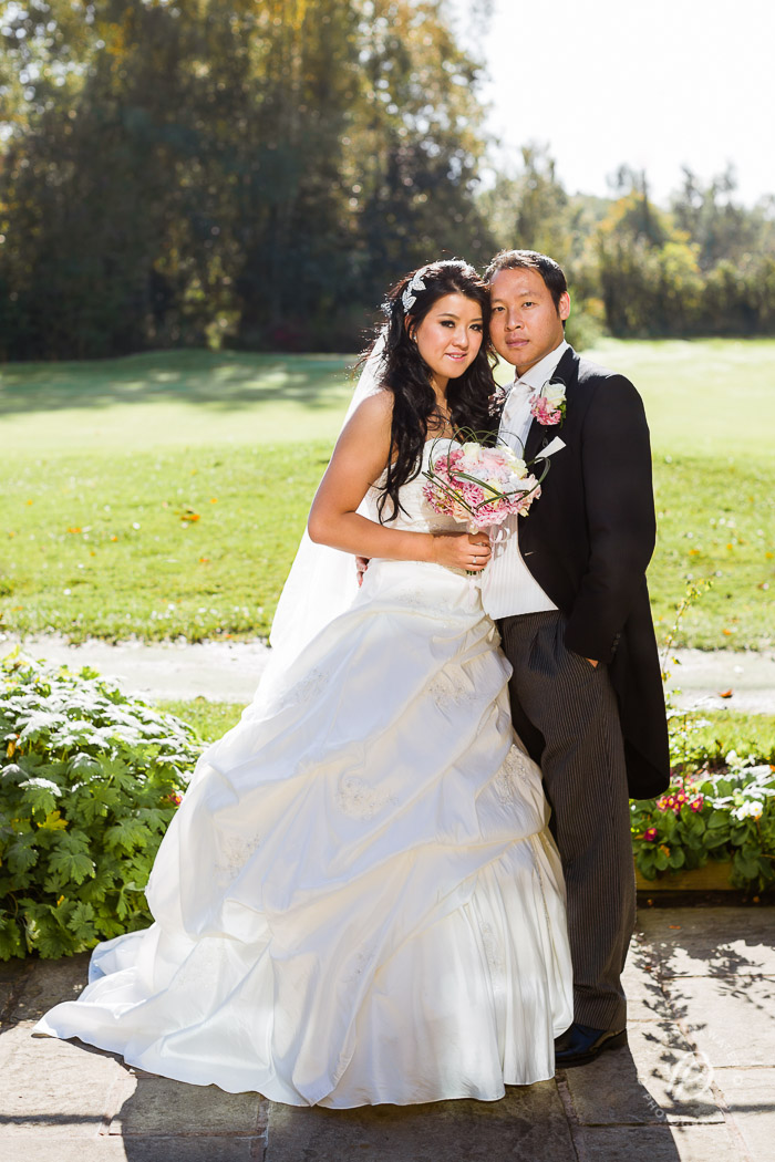 chinese-wedding-photography-peover-golf-club-0036