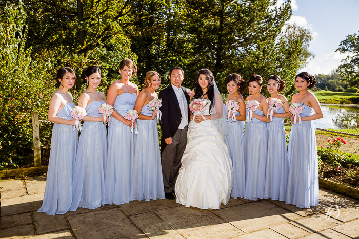 chinese-wedding-photography-peover-golf-club-0037