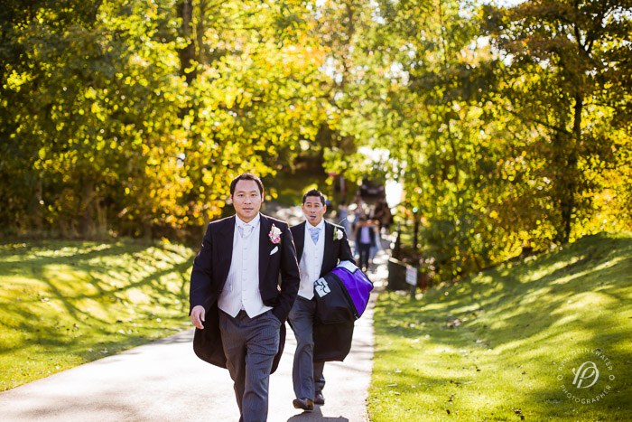 chinese-wedding-photography-peover-golf-club-0038