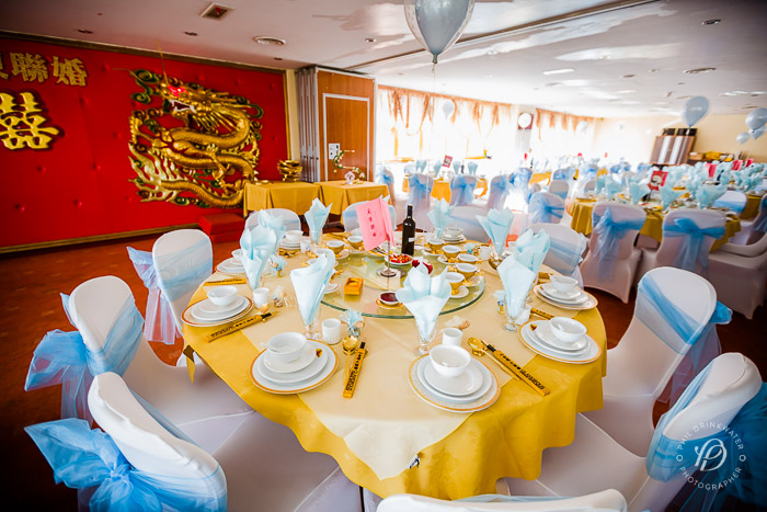 chinese-wedding-photography-peover-golf-club-0039