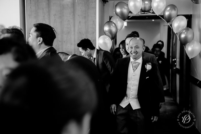 chinese-wedding-photography-peover-golf-club-0043