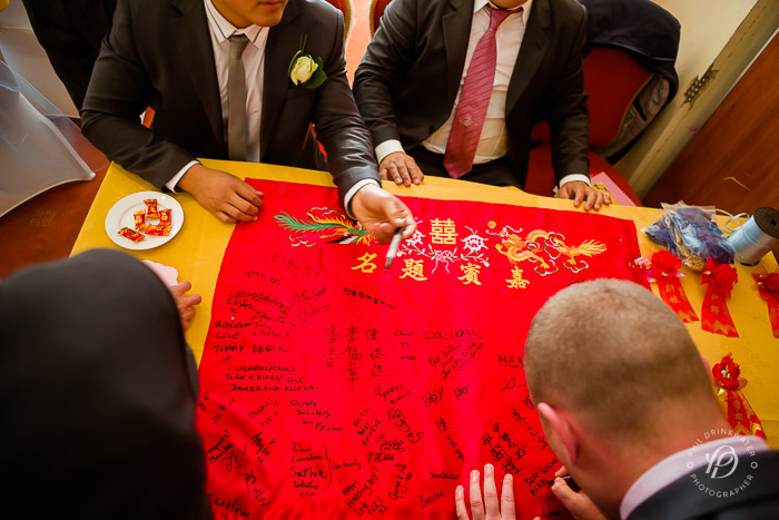 chinese-wedding-photography-peover-golf-club-0044