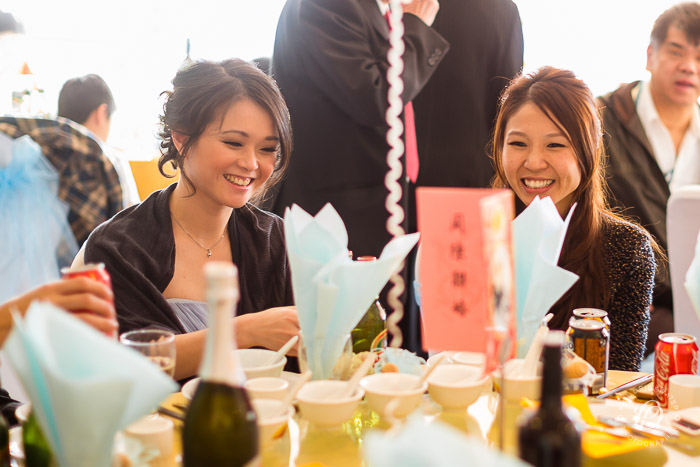 chinese-wedding-photography-peover-golf-club-0046