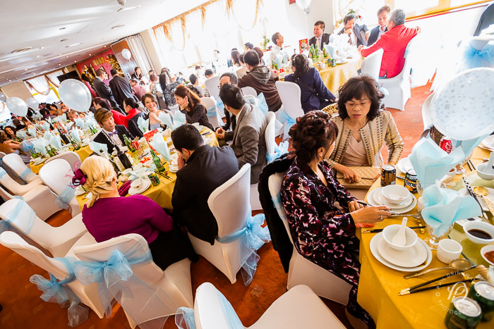 chinese-wedding-photography-peover-golf-club-0048