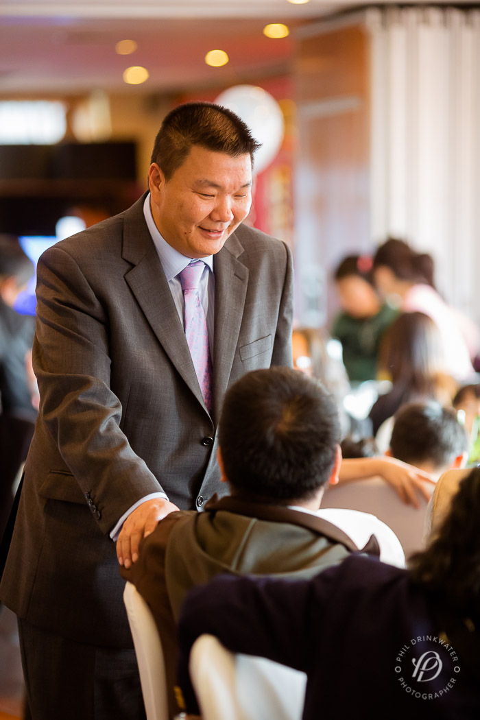 chinese-wedding-photography-peover-golf-club-0050