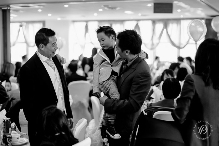 chinese-wedding-photography-peover-golf-club-0051