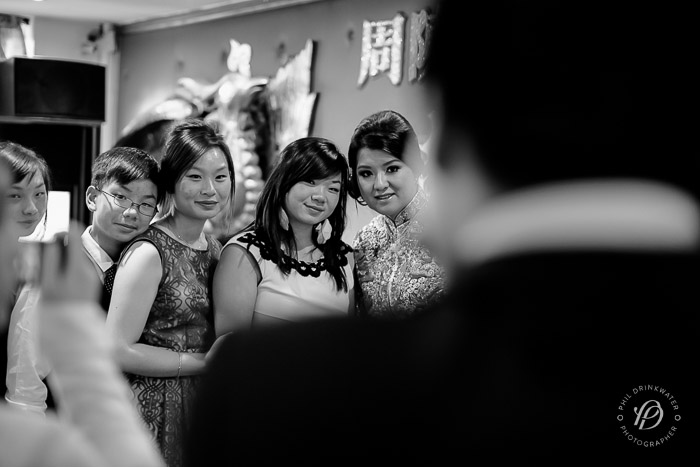 chinese-wedding-photography-peover-golf-club-0054
