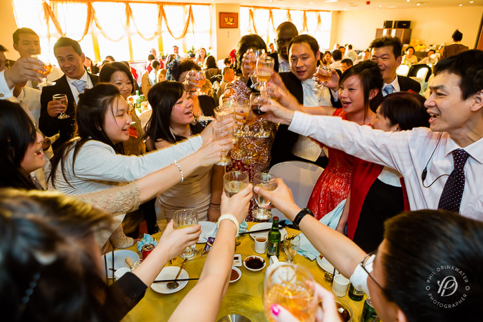 chinese-wedding-photography-peover-golf-club-0055