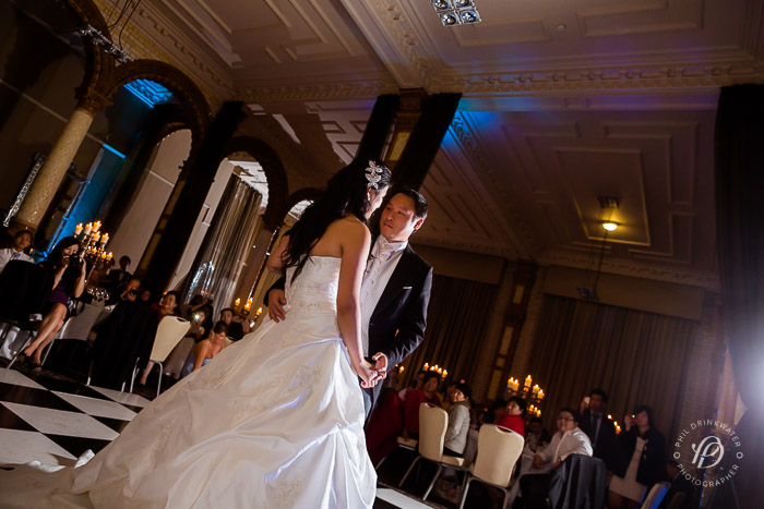 chinese-wedding-photography-peover-golf-club-0060