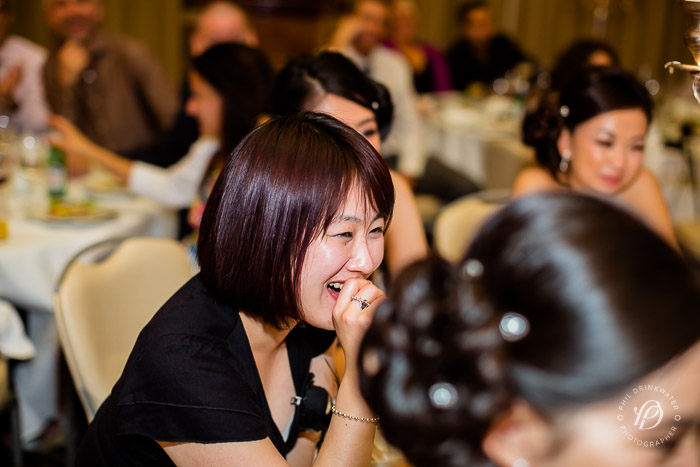 chinese-wedding-photography-peover-golf-club-0063