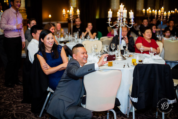 chinese-wedding-photography-peover-golf-club-0064