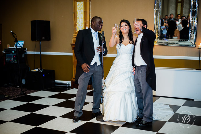 chinese-wedding-photography-peover-golf-club-0065