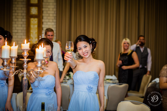 chinese-wedding-photography-peover-golf-club-0066