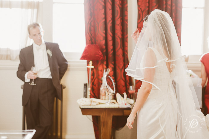 great-john-street-hotel-wedding-photographs-0020