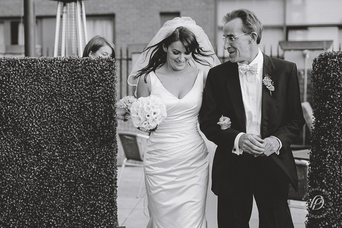 great-john-street-hotel-wedding-photographs-0025