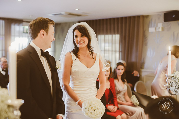 great-john-street-hotel-wedding-photographs-0026