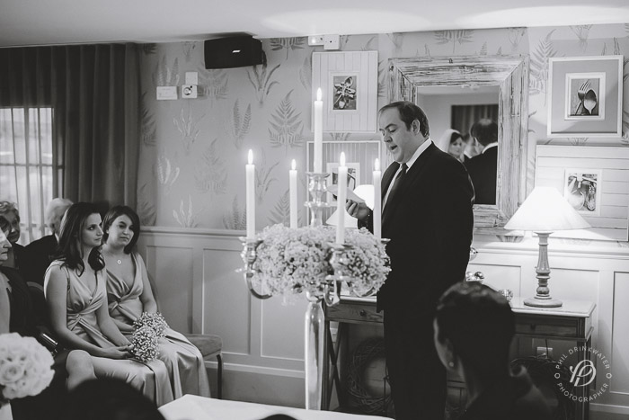 great-john-street-hotel-wedding-photographs-0027