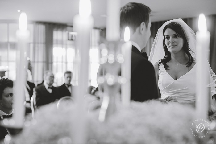 great-john-street-hotel-wedding-photographs-0029