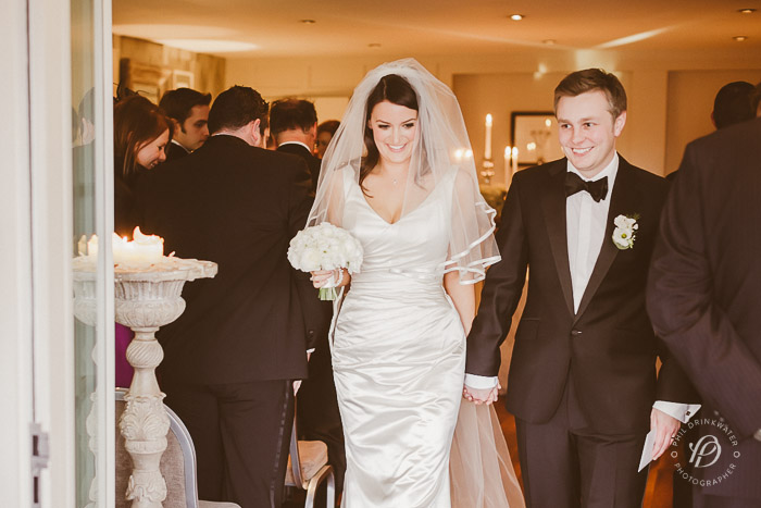 great-john-street-hotel-wedding-photographs-0030