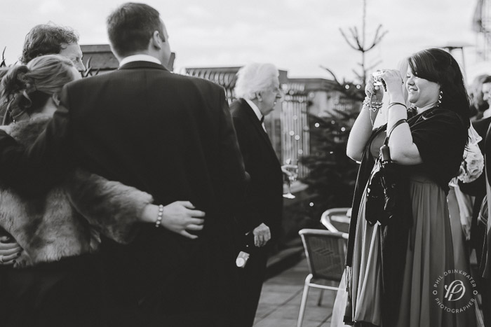 great-john-street-hotel-wedding-photographs-0035