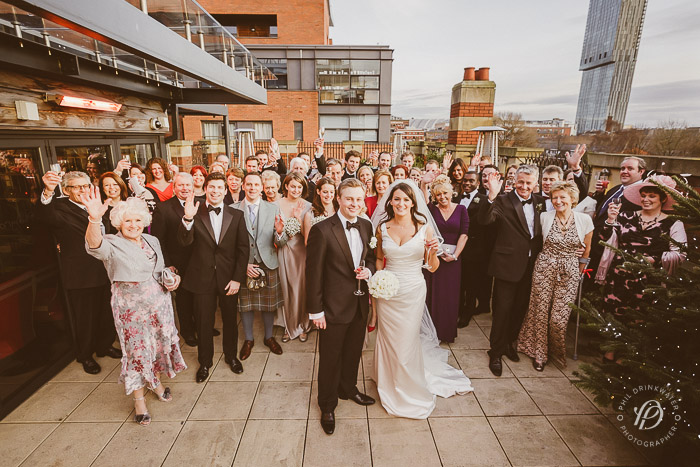 great-john-street-hotel-wedding-photographs-0037