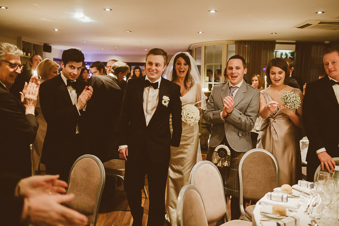 great-john-street-hotel-wedding-photographs-0047