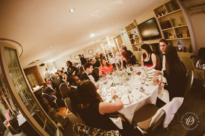 great-john-street-hotel-wedding-photographs-0049